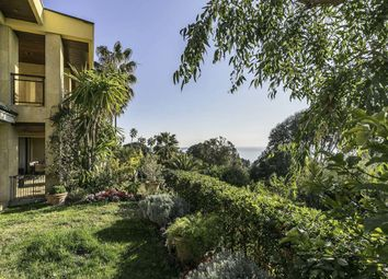Thumbnail 4 bed apartment for sale in Cannes (Commune), Cannes, Grasse, Alpes-Maritimes, Provence-Alpes-Côte D'azur, France