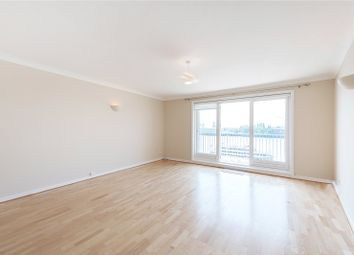 Thumbnail 2 bed flat for sale in Neptune Court, Homer Drive, Isle Of Dogs, London