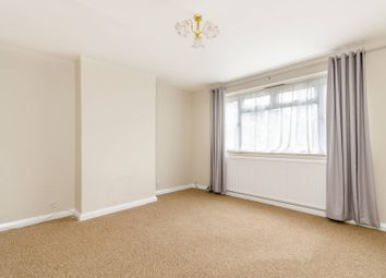 Thumbnail 3 bed property for sale in Stumps Hill Lane, Beckenham