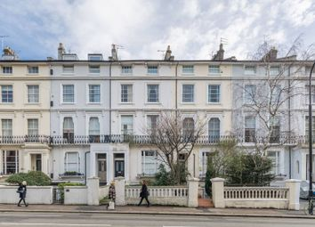Thumbnail 2 bed flat for sale in College Crescent, Swiss Cottage