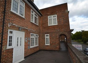 Thumbnail 2 bedroom flat to rent in Park Way, Ruislip, Middlesex