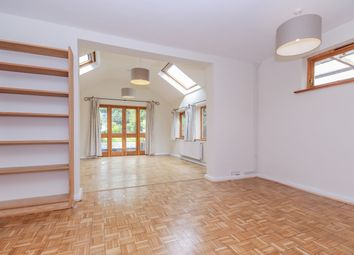 Thumbnail 4 bed semi-detached house to rent in Victoria Road, Oxford