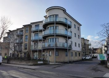 Thumbnail 2 bedroom flat for sale in Portswood Road, Portswood, Southampton