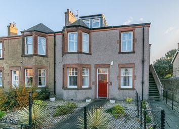 2 bed flat for sale in East Trinity Road, Trinity, Edinburgh EH5