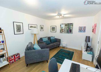 1 bed flat for sale in Angel Lane, Tonbridge, Kent TN9