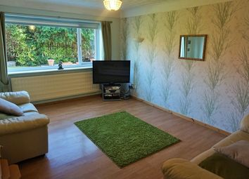 Thumbnail 2 bed flat to rent in Springwell Road, Bootle