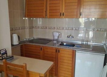 Thumbnail 1 bed apartment for sale in Mar Azul, Torrevieja, Alicante, Valencia, Spain