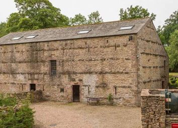 Thumbnail Warehouse to let in Maulds Meaburn, Appleby In Westmorland