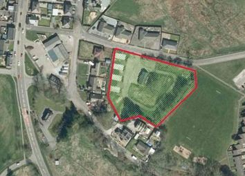 Thumbnail Land for sale in Dunnyduff Road, Keith