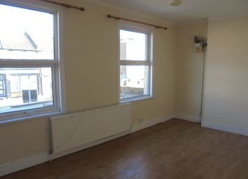 Thumbnail 4 bed maisonette to rent in Daventry Avenue, London