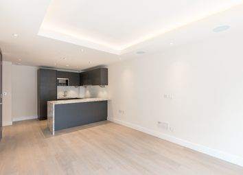Thumbnail 1 bed flat to rent in Park Street, Chelsea Creek
