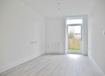 Thumbnail 1 bed flat for sale in Aviator Court, Clifton Moor, York