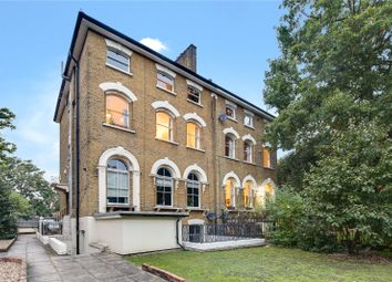Thumbnail 3 bed flat for sale in Hermon Hill, Wanstead, London