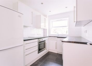 Thumbnail 2 bed flat to rent in Blythwood Road, London