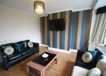 Thumbnail 3 bed property to rent in Westcombe Avenue, Leeds
