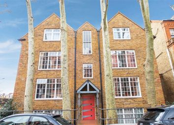 3 bed flat for sale in Mornington Avenue, London W14