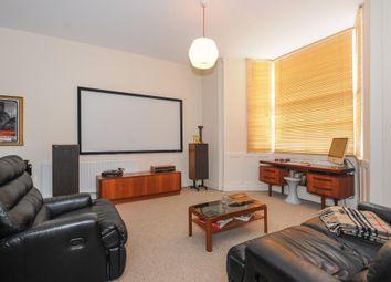 Thumbnail 2 bed flat to rent in Church Street, Kington