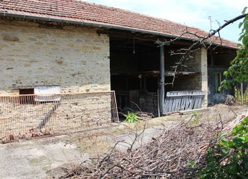 Thumbnail 4 bedroom detached house for sale in Reference - Kr308, Only 20 Miles From Veliko Tarnovo, Bulgaria