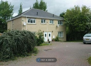 Thumbnail Room to rent in Barleyhill Road, Garforth, Leeds