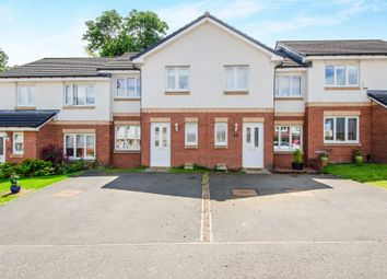 3 bed terraced house for sale in Trossachs Road, Rutherglen, Glasgow G73