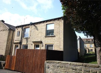 3 bed semi-detached house for sale in St John Street, Rastrick HD6
