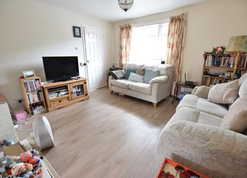 3 bed terraced house for sale in Elm Road, Thetford, Norfolk IP24