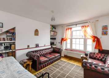 Thumbnail 2 bed flat for sale in Vauxhall Street, Vauxhall, Vauxhall