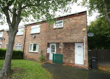 Thumbnail 1 bed property to rent in Sunnyside, Coulby Newham, Middlesbrough
