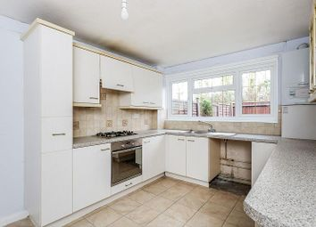 Thumbnail 3 bed end terrace house to rent in Puffin Walk, Waterlooville