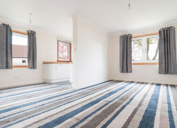 Thumbnail 2 bedroom flat to rent in South Gyle Mains, Edinburgh EH12,
