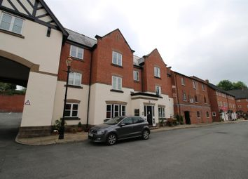 Thumbnail 2 bed property to rent in Old Mill Place, Tattenhall, Chester