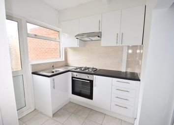 Thumbnail 3 bed terraced house to rent in Allendale Avenue, Southall