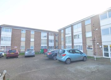 2 bed flat for sale in Colne Court, East Tilbury, Essex RM18