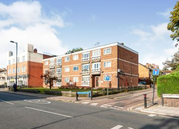 Thumbnail 2 bed flat for sale in 142 Dartmouth Road, Sydenham / Forest Hill