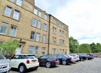Thumbnail 1 bed flat to rent in Bruce Street, Morningside, Edinburgh