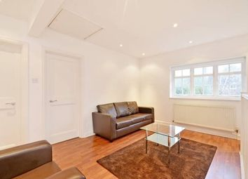 Thumbnail 2 bed flat to rent in Neale Close, East Finchley, London