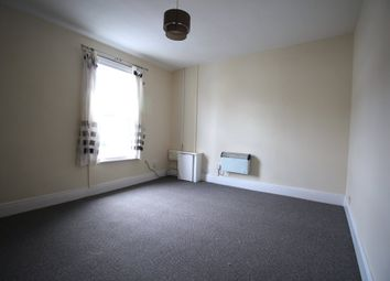 Thumbnail 1 bed flat to rent in Askern Road, Bentley, Doncaster