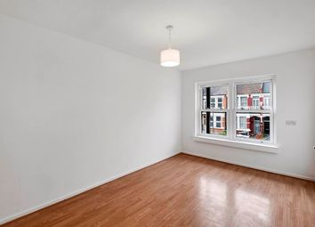 Thumbnail 1 bed flat for sale in Parkland Road, London