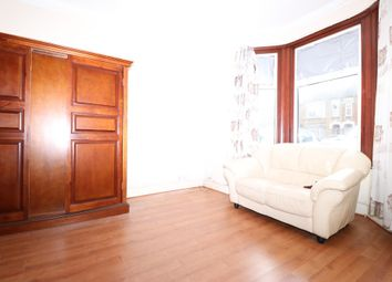 Thumbnail 2 bed flat to rent in Thorold Road, Ilford, Essex