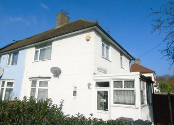 Thumbnail Room to rent in The Roundway, Tottenham