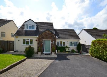 5 bed detached house for sale in Pentle Close, Pentlepoir, Pembrokeshire SA69