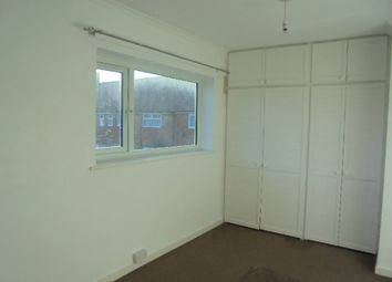 Thumbnail 2 bed detached house to rent in Stamford Grove, Hull