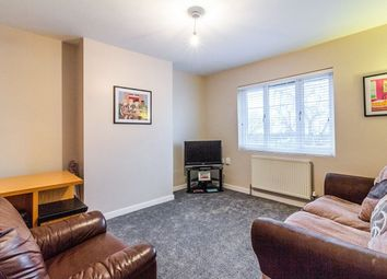 Thumbnail 2 bed flat for sale in Rural Lane, Sheffield