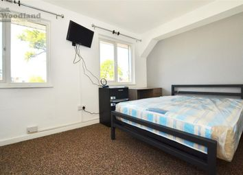 Thumbnail Room to rent in Fairacre, Church Road, Isleworth
