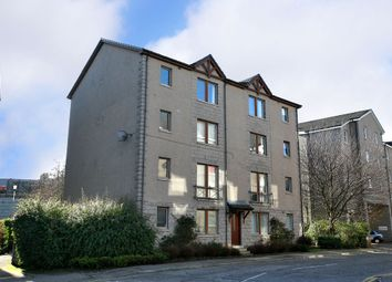 Thumbnail 2 bedroom flat to rent in Glendale Mews, Aberdeen