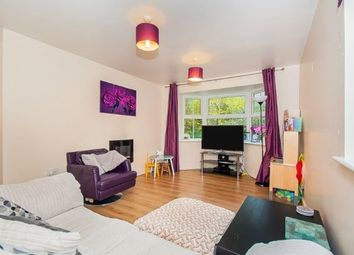Thumbnail 2 bed flat to rent in Colwyn Avenue, Peterborough