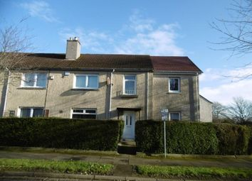 Thumbnail 5 bedroom end terrace house to rent in 4 Ramsay Gardens, Garthdee, Aberdeen