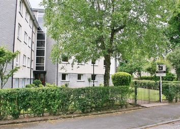 Thumbnail 3 bed flat for sale in Chalton Court, Bridge Of Allan, Stirling