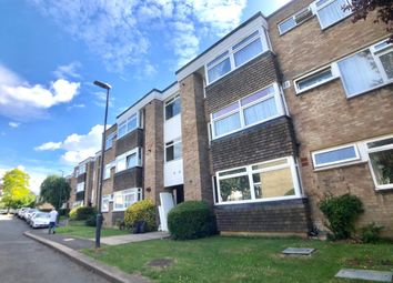 2 bed flat for sale in Nursery Road, Pinner HA5