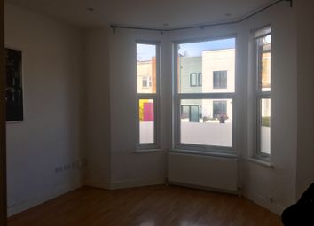 Thumbnail 2 bed flat to rent in Fernlea Rd, Balham London